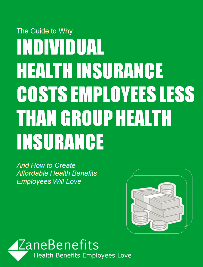 health insurance plans Religare health insurance, is among the most trusted health insurance companies in india offers health & travel insurance to individuals, families & corporates.