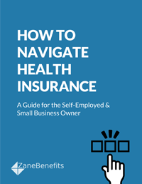 How to Navigate Health Insurance