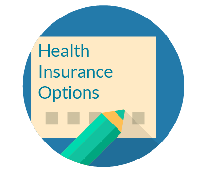 Health Insurance,health insurance marketplace,affordable health insurance,humana health insurance,cheap health insurance