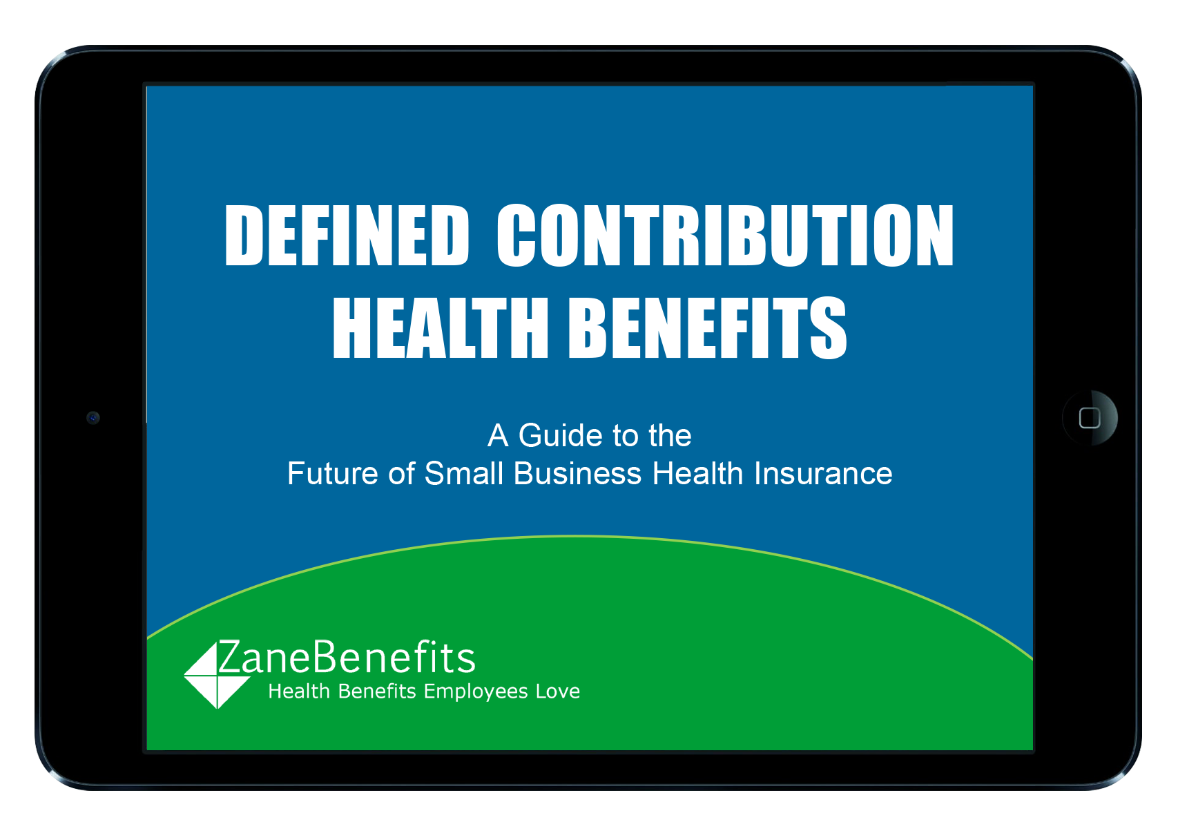 Defined_Contribution_Health_Benefits