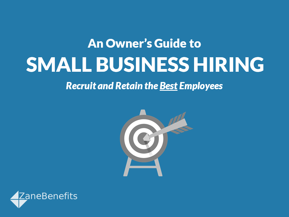 Small_Business_Hiring_Guide_Cover