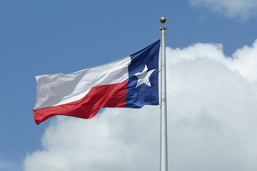 individual health tax free texas
