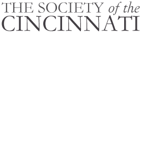 The Society of the Cincinnati Logo