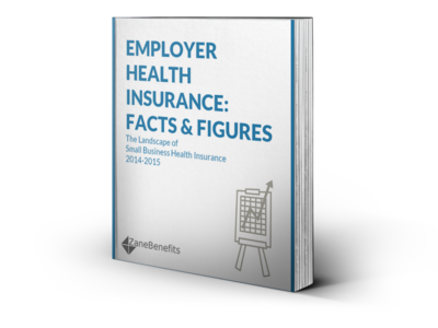 Employer Health Insurance Facts & Figures