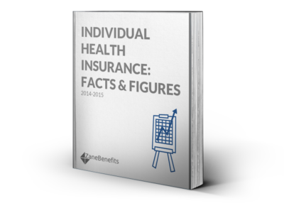 Individual Health Insurance Facts & Figures