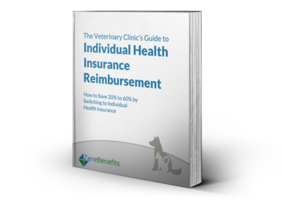 Veterinary Clinic's Guide to Individual Health Insurance