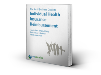 Small Business Guide to Individual Health Insurance Reimbursement