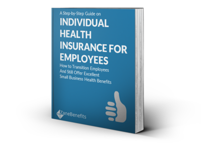 Individual-health-insurance-for-employees-cover