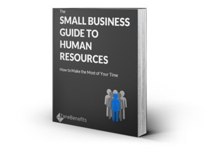 Small Business Guide to HR