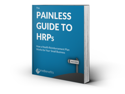 HRP_Guide_Cover