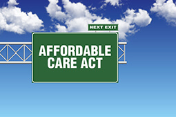 Qualifying Life Events for ACA Coverage