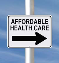 Why Individual Health Insurance is More Affordable Than Group Health Insurance