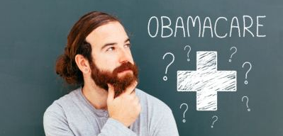 ObamaCare Small Business Scams