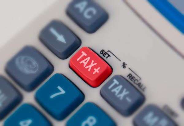 CPAs_and_Tax_Professionals
