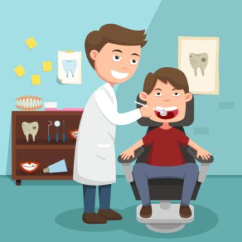 Why Dental Practices are Switching to Individual Health Insurance