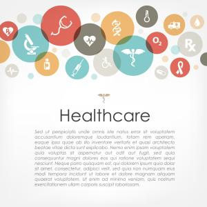 Health Reform Accountable Care Organizations