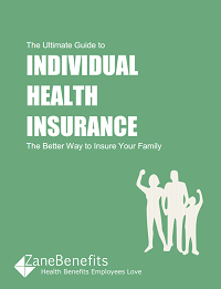 Ultimate Guide to Individual Health Insurance