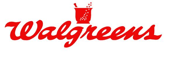Walgreens Switches to Defined Contribution & Private Exchange Model