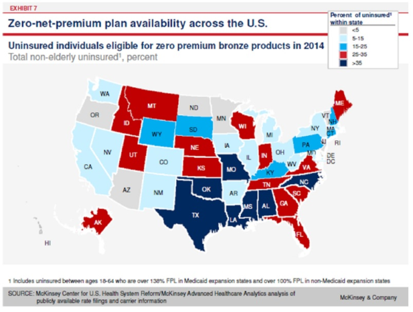 zero net premium plan accross US resized 600