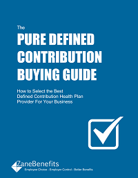 Defined_Contribution_Buying_Guide_Zane_Benefits.png