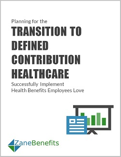 Cover_Planning_for_the_Transition_to_Defined_Contribution_Healthcare