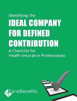Checklist_Cover_-_Ideal_Company_for_DCP