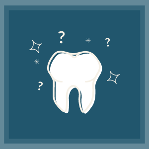 25_faq-what-open-enrollment-why-does-it-matter-to-dental-business.png