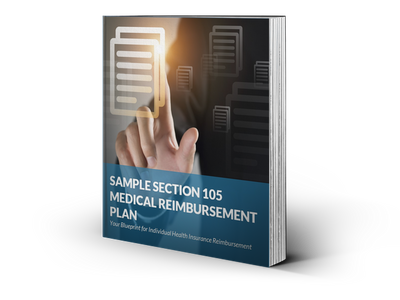 Sample Section 105Plan eBook