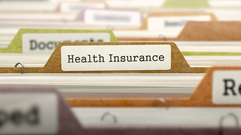 Special Enrollment Periods and the Small Business HRA