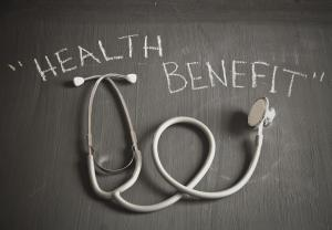 Offering Healthcare Benefits That Say Something about Your Small Business