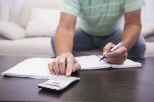 calculating employer penalty