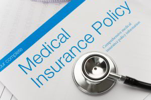 draft health insurance marketplace application