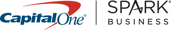 Zane Benefits discusses small business health insurance strategy in Capital One feature