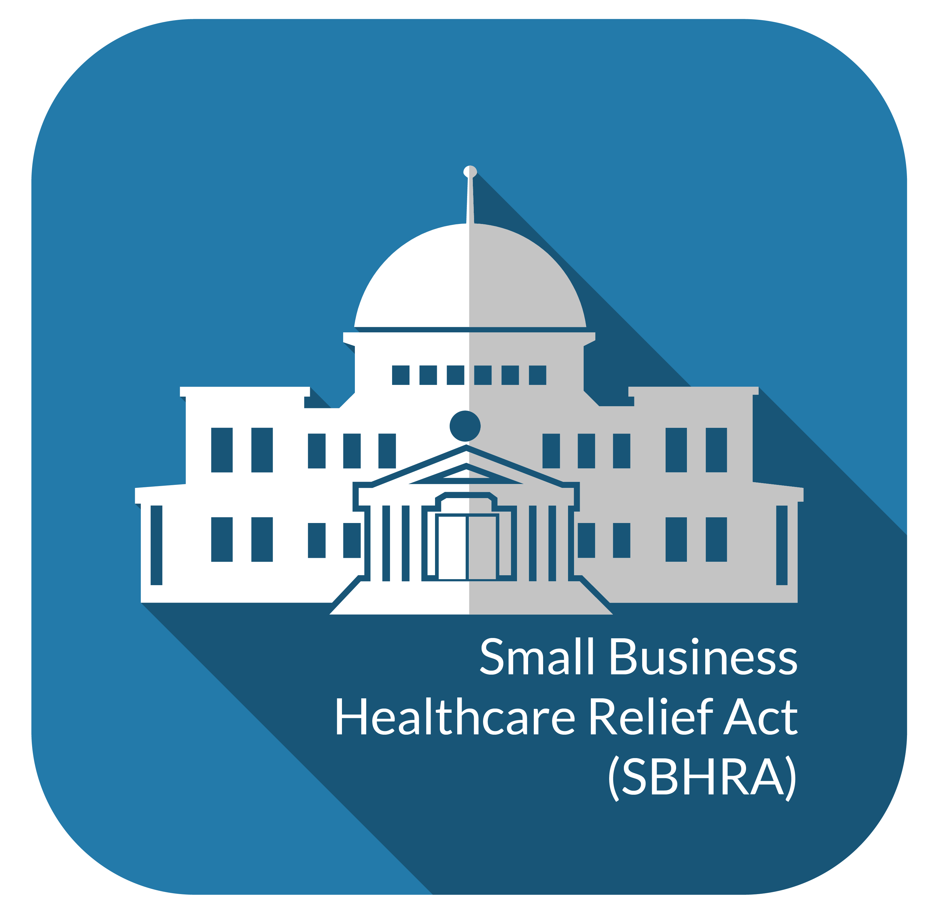 HRA Legislation Sees Progress in Congress